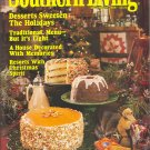 Southern Living Magazine - December 1988