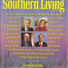 Southern Living Magazine - June 1990