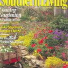 Southern Living Magazine - June 1994