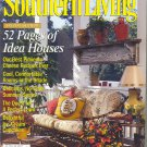 Southern Living Magazine - August 2001