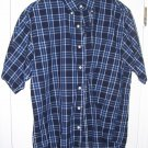 Men's Basic Editions Shirt, Size: Medium ( M )