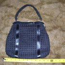 Vintage Laura Evening Handbag