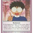 Sailor Moon Premiere CCG Card #38
