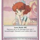 Sailor Moon Premiere CCG Card #46