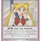 Sailor Moon Premiere CCG Card #55