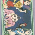 Sailor Moon Carddass Card #144