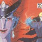 Sailor Moon Archival Trading Card #29