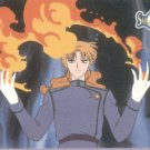 Sailor Moon Archival Trading Card #66