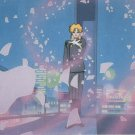 Sailor Moon Powerful Trading Card #34