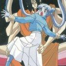 Sailor Moon Powerful Trading Card #59