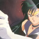 Sailor Moon Powerful Trading Card #63