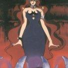 Sailor Moon Powerful Trading Card #69