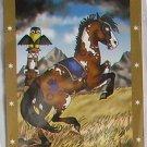 Bella Sara Series Two Card #27 Leonard
