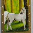 Bella Sara Series Two Card #33 Mandalay
