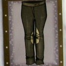 Bella Sara Series Two Card #89 Jodhpurs
