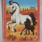 Bella Sara Ancient Lights Card #10 Demeter