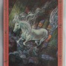 Bella Sara Ancient Lights Card #21 Jupiter