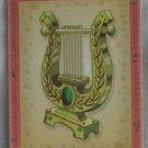 Bella Sara Ancient Lights Card #47 Apollo's Lyre