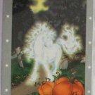 Bella Sara Series One Card #10 Halloween