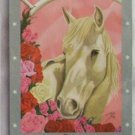 Bella Sara Series One Card #24 Rose