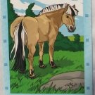 Bella Sara Northern Lights Card #27 Walter