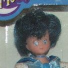 NIB 6 Inch Sailor Mercury Doll from Irwin Toys