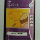Cardcaptors Trading Card Game Series Two C74