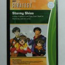 Cardcaptors Trading Card Game Series Two S27