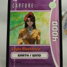 Cardcaptors Trading Card Game Series Two C51