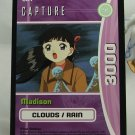 Cardcaptors Trading Card Game Series Two C64