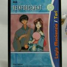 Cardcaptors Trading Card Game Series Two R13