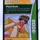 Cardcaptors Trading Card Game Series Two S39
