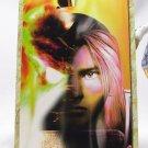Soul Calibur Trading Card Collection Portrait Card 039
