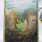 Soul Calibur Trading Card Collection Portrait Card 040