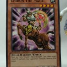 YuGiOh Battle Pack 2 War of the Giants First Edition BP02-EN034 Chiron the Mage