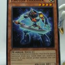 YuGiOh Battle Pack 2 War of the Giants First Edition BP02-EN103 Photon Thrasher