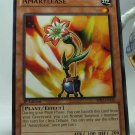 YuGiOh Battle Pack 2 War of the Giants First Edition BP02-EN120 Amarylease