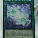 YuGiOh Battle Pack 2 War of the Giants First Edition BP02-EN167 Photon Sanctuary