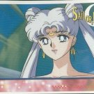 Sailor Moon Artbox/Second Series Sticker #19