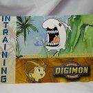 Digimon Photo Card #40 Tokomon