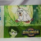 Digimon Photo Card #51 Ikkakumon