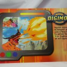 Digimon Photo Card #69 Scene Card
