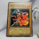 YuGiOh Pharaoh's Servant PSV-041 Flame Champion