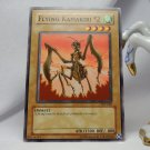 YuGiOh Pharaoh's Servant PSV-048 Flying Kamakiri #2