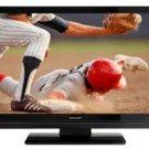 Sharp LC-42SB45U 42'' 1080p HD LCD TV