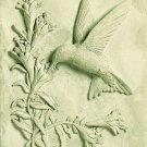Lg. Hummingbird