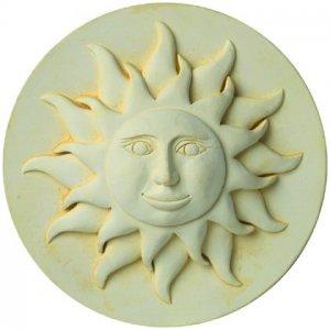 Sun - Small