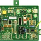 Dinosaur Micro P-711 Dometic Replacement Board - 3yr Warranty!