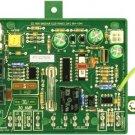 Dinosaur Micro P-711 Dometic Replacement Board - 3yr Warranty!
