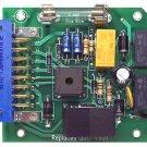 Dinosaur 300-4901 Onan Generator Board New w/3 yr warranty!